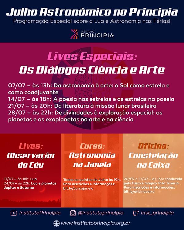 EVENTOS JULHO.png