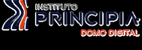 LOGO-DOMO DIGITAL 1.png