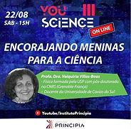 Meninas ciencia.JPG