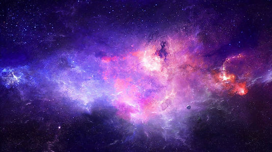 nebula-colorful-stars-galaxy-planet-space-4907-1366x768.jpg