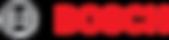 logo-bosch-png-file-bosch-logo-png-800.p