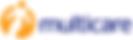 logo_multicare1-e1470648230373.png