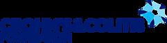2017_CCF_Logo_Horizontal_650.png