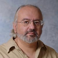 Prof. Simon Litsyn, Tsofun CTO