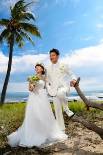 Hawaiian-palm-tree-beach-wedding.jpg