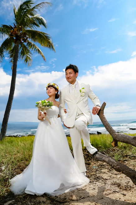 Hawaiian-palm-tree-beach-wedding.jpg