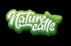 naturecalls