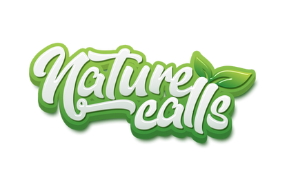 naturecalls.png