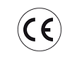 ce-mark-cs-ce-imgtab-application-02.png