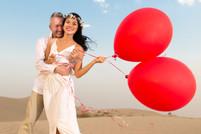 Beautiful-desert-bride-groom.jpg