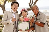 Tom_Dean_wedding_photographer_Hawaii_063.jpg
