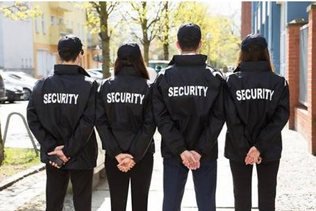 Uniform Security Guards.jpg