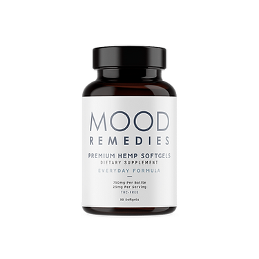 Optimised_MoodRemedies_Softgels_NF_10mg_