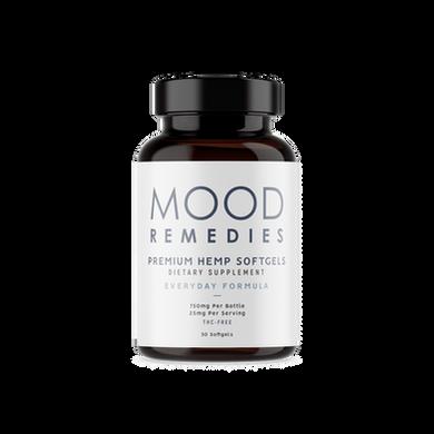 Optimised_MoodRemedies_Softgels_NF_10mg_