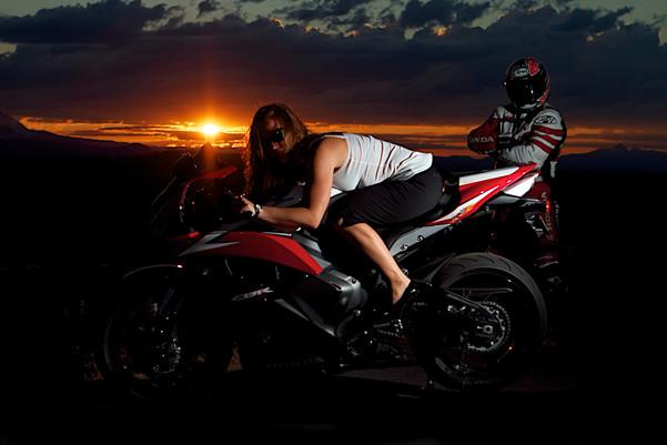 Kerri_super_bike 122.jpg