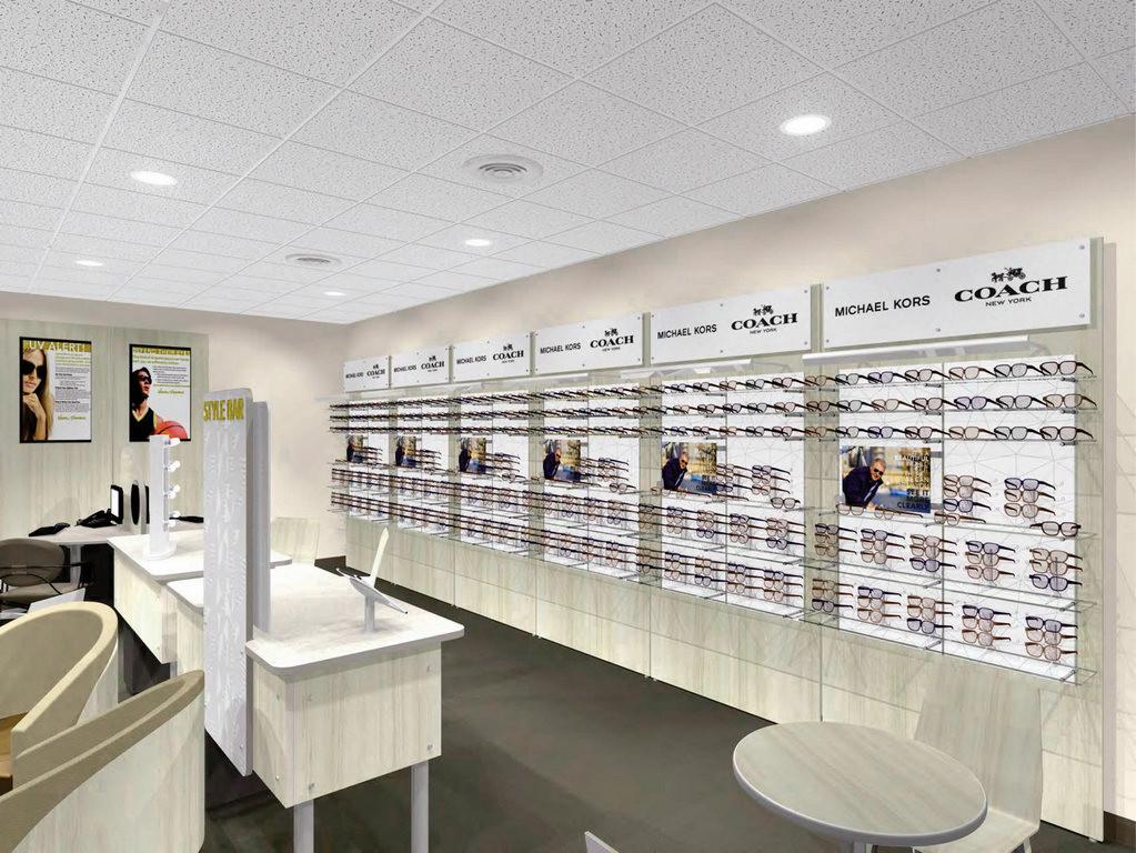 Eyecenter-F-004.jpg