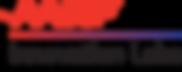 aarp-innov-labs-logo.png