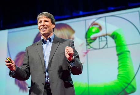 TEDGreen.jpg
