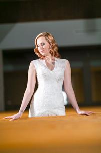 Wedding-bride-church-chapel.jpg