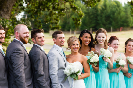 wedding-party-group.jpg