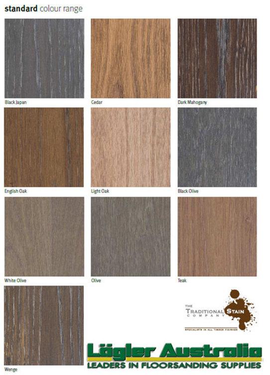 stains-colour-range.jpg