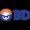 bd-01-logo-png-transparent.png