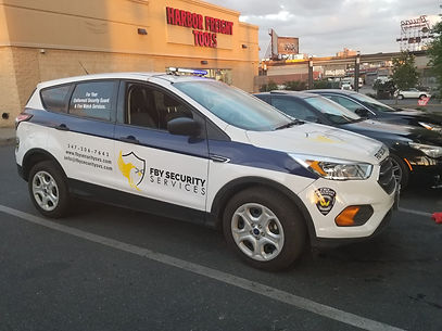 Fby Vehicle patrol.jpg
