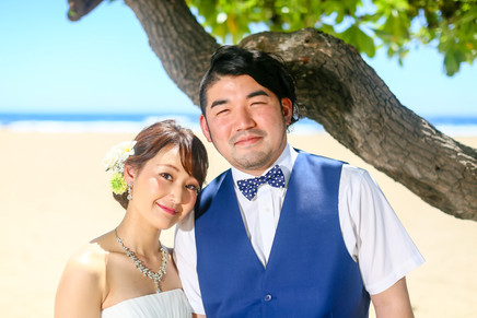 Tom_Dean_wedding_photographer_Hawaii_127.jpg