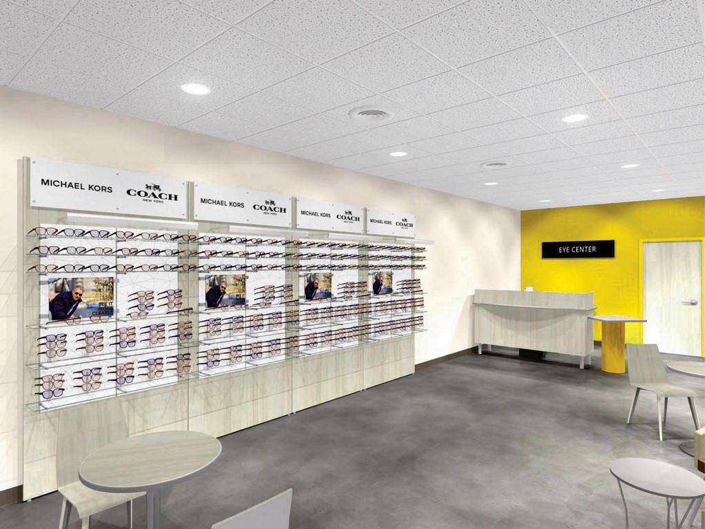 Eyecenter-D-002.jpg
