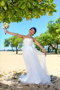Tom_Dean_wedding_photographer_Hawaii_128.jpg