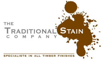 the-traditional-stain-company.jpg