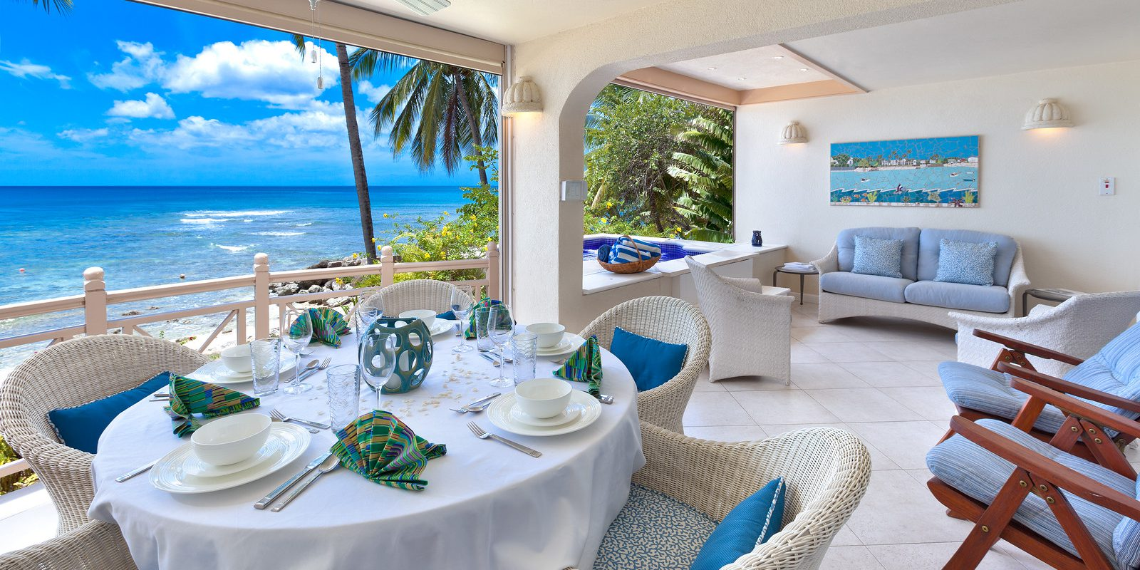 Reeds-House-10-barbados-vacation-rental-2-1600x800