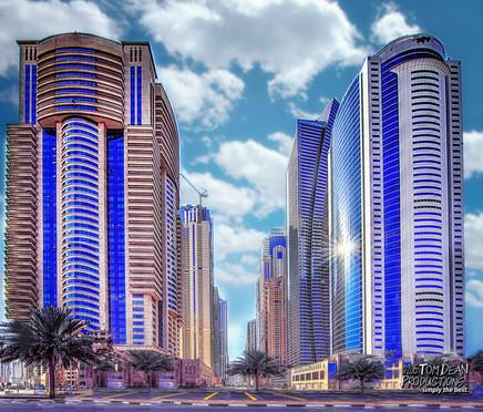 Dubai-marina-city-view.jpg