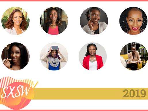 SXSW Alumni 2019