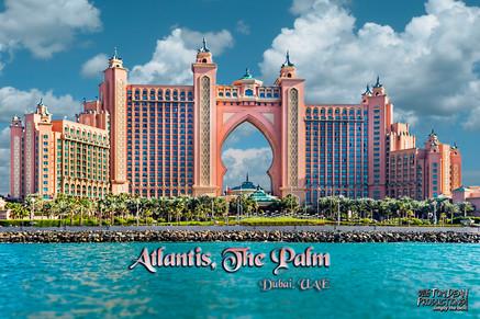 Dubai-Palm-Atlantis-ocean-view.jpg