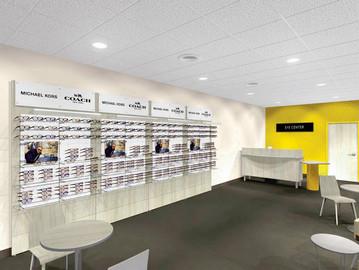 Eyecenter-F-002.jpg