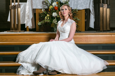 Bride-sitting-church.jpg