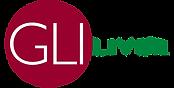 gli logo 1.png