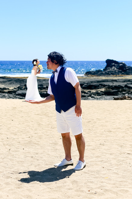 Hawaiian-beach_wedding.jpg