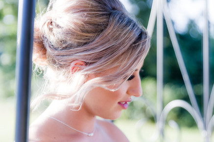 Wedding-brid-hair-styled-profile.jpg