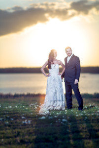 Bride-Groom-Sunset-Lake.jpg