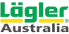Logo - clear .png