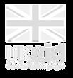 UKAIDLOGO-ed_logo-01_edited.png