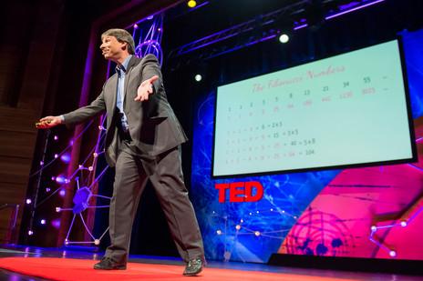 TEDGlobal.jpg