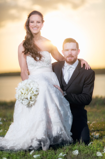 Formal-bride-groom-sunset.jpg