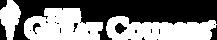 logo.1543413540.png