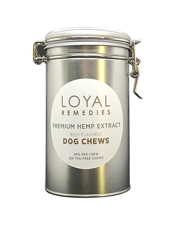 Dog chew tin.png
