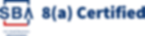 SBA-Logo-Stacked-1Color-Blue.png