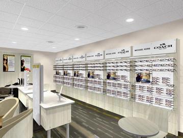 Eyecenter-E-004.jpg