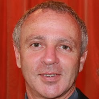 Victor Koretsky, Tsofun CMO